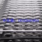 墻面鋁合金吸音板