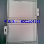 供应天津阳极氧化铝单板定制