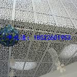 暢銷天津鋁單板幕�朁w制