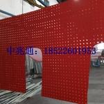 天津艺术字雕刻铝单板价格