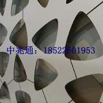 幕墙铝板是什么