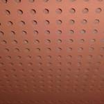 金属铁板冲孔加工价格