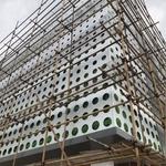 天津衝孔鋁板現貨供應