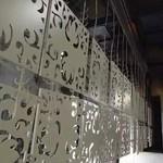 天津铝单板幕墙生产