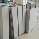 天津氟碳漆噴涂生產廠家