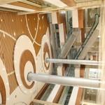 供應酒店吊頂造型鋁單板天津廠家