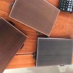 天津仿銅拉絲鋁方通噴涂廠家