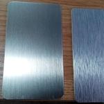 鍍鋅方管噴涂價格 氟碳漆噴涂廠家