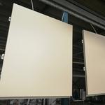 铝单板阳极氧化