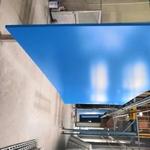 天津氟碳喷涂铝单板厂