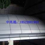 热销铝塑板600*600天津厂家