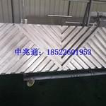 天津鋁型材管廠家
