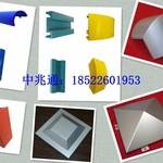 長江鋁6061擠壓鋁合金板