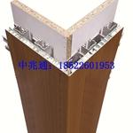 天津鋁合金復合板廠家