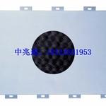 天津鋁蜂窩板尺寸定制
