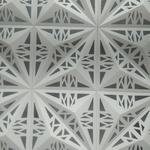 铝雕花板 天津铝单板厂家定制
