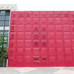 天津鋁單板廠家幼兒園�棜掛T單板