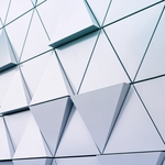 天津穿孔鋁單板氟碳噴涂穿孔鋁板