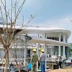 檐口包边铝单板飘蓬檐口铝单板