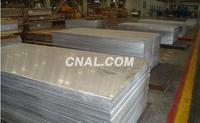 本公司供应铝合金板