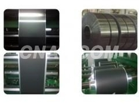 鄭州通達供應鋰電池鋁箔