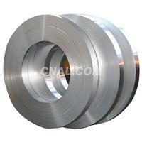 铝带 铝槽 铝标牌 铝滑道 铝槽